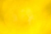 bunte verschwommene Hintergründe, gelber Hintergrund Duschrückwand